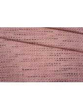Шанель розовая PRT-I2 11111909