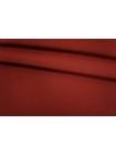 Крепдешин бордовый PRT-С5 05121906