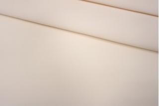Костюмный шелк молочный PRT-G2 05121911