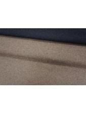 ОТРЕЗ 1,9 М Трикотаж двусторонний шерстяной PRT-D7 08121902-1