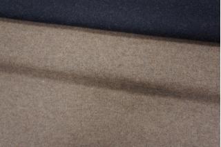 Трикотаж двусторонний шерстяной PRT-D7 08121902