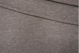 Трикотаж шерстяной в елочку PRT-D4 08121915