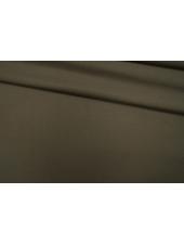 ОТРЕЗ 0,5 М Кашемир темно-болотный PRT-(51)- 08121920-1