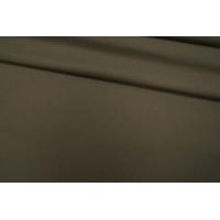 Кашемир темно-болотный PRT 08121920