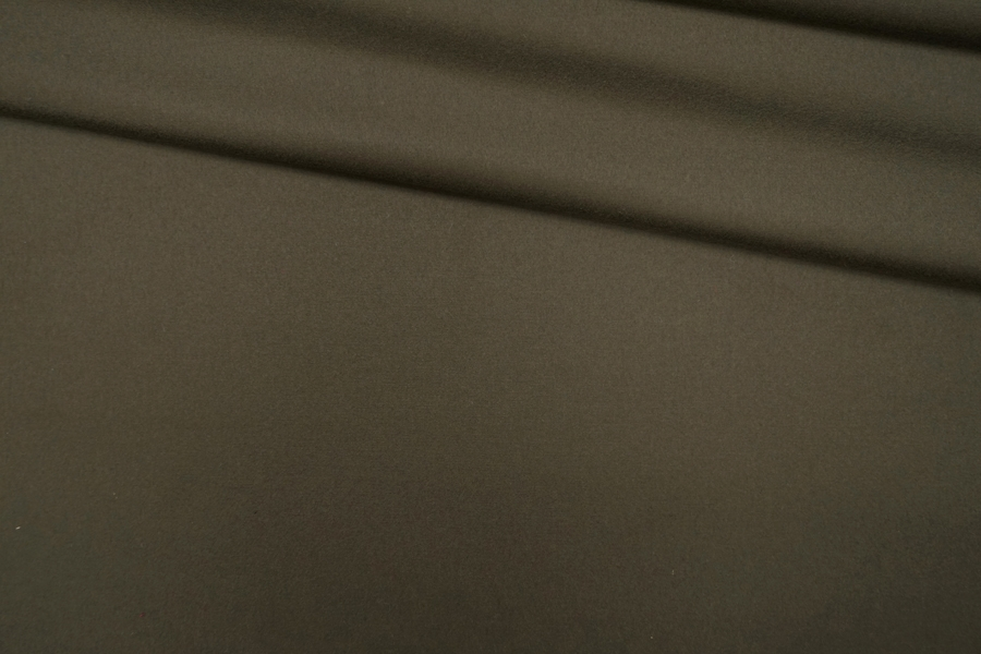 Кашемир темно-болотный PRT-С2 08121920