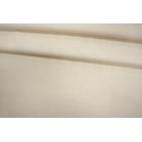 Костюмный хлопок с кашемиром молочно-белый PRT-C6 08121921