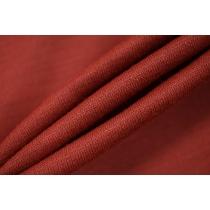 Джерси шерстяной темно-красный PRT 08121924