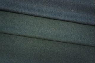 Костюмно-плательная фланель шерстяная с шелком PRT-Z4 01091903