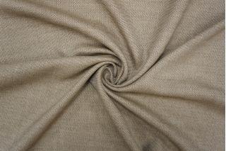 ОТРЕЗ 1,4М Костюмно-плательная шерсть с шелком PRT-K4 01091914-1