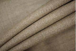 Костюмно-плательная шерсть с шелком PRT-Z4 01091914