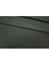 ОТРЕЗ 2,6 М Костюмно-плательная фланель шерстяная с шелком PRT-G5 01091923-2
