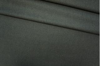 Костюмно-плательная фланель шерстяная с шелком PRT-G5 01091923