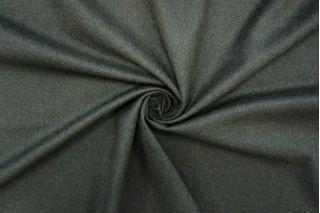 Костюмно-плательная фланель шерстяная с шелком PRT-Z4 01091923