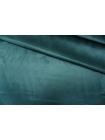 Вельвет хлопковый с вискозой PRT-A3 06121909