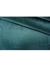 Вельвет хлопковый с вискозой PRT 06121909