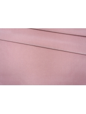Велюр хлопковый нежно-розовый PRT 06121918