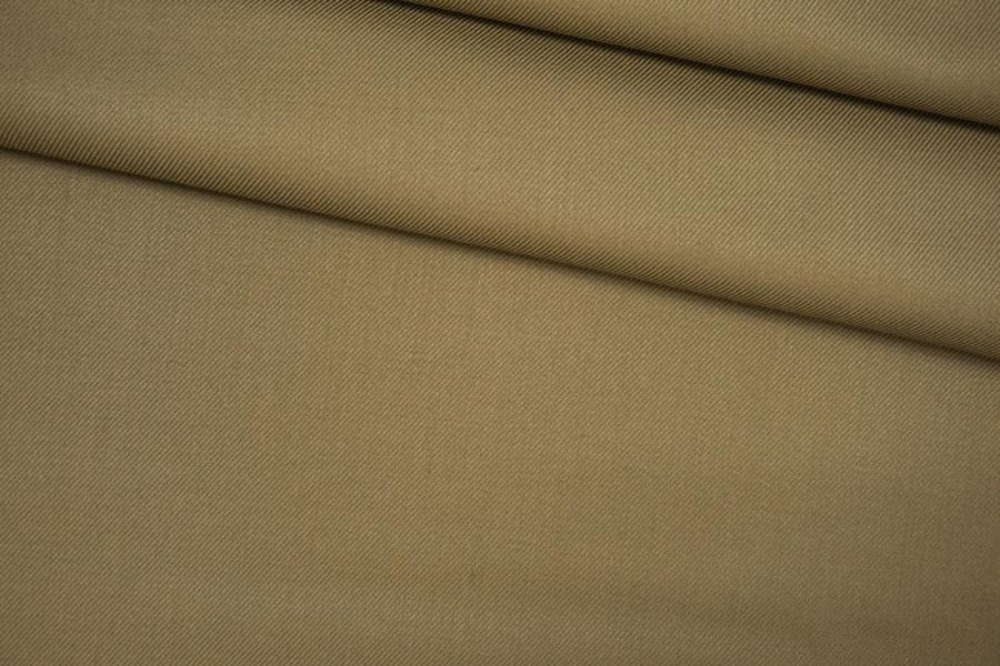 Костюмная шерсть с шелком PRT-G6 10091914