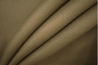 Костюмная шерсть с шелком PRT-W7 10091914