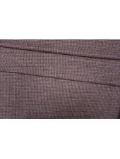 Костюмная шерсть гусиная лапка PRT 25091901