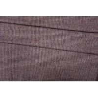 Костюмная шерсть гусиная лапка PRT-G5 25091901