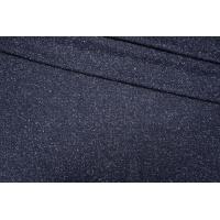 Костюмная шерсть в крапинку PRT-G4 25091902