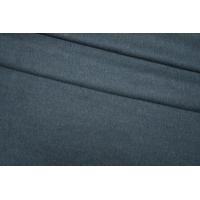 ОТРЕЗ 2,95 М Плотная костюмная шерсть с ворсом PRT-(61)-25091904-2