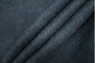 Плотная костюмная шерсть с ворсом PRT-W4 25091904
