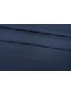 Хлопок костюмно-плательный темно-синий PRT-C5 25091906