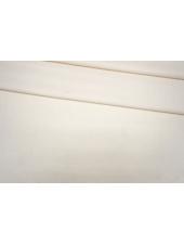 ОТРЕЗ 1М Костюмная шерсть бело-молочная PRT G6 25091908-1