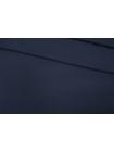 ОТРЕЗ 1,3 М Трикотаж шерстяной темно-синий PRT-D4 05111917-1