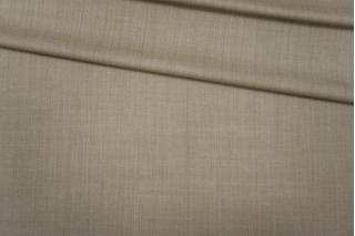 Костюмно-плательная шерсть с шелком елочка PRT-C7 05111923