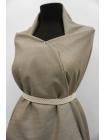 Костюмно-плательная шерсть с шелком елочка PRT-D2 05111923