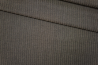 Костюмно-плательная шерсть с шелком PRT-В7 05111925