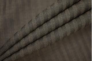 Костюмно-плательная шерсть с шелком PRT-G5 05111925