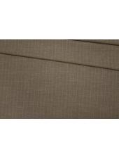 Костюмно-плательная шерсть с шелком PRT-G5 05111926