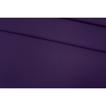 Кади вискоза фиолетовая Cavalli PRT-i5 11111912