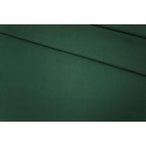 Креп вискозный темно-зеленый Cavalli PRT-i5 11111914