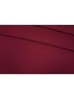 Кади вискоза винная Cavalli PRT-J60 11111915