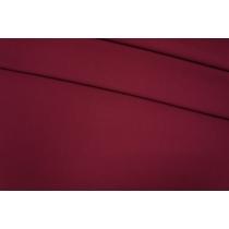Кади вискоза винная Cavalli PRT-i5 11111915