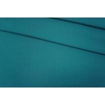 Кади вискоза темно-бирюзовая Cavalli PRT-i5 11111916