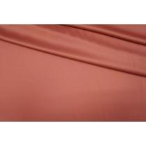 Кади двусторонняя атлас-креп Cavalli PRT-i5 11111918