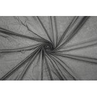 ОТРЕЗ 0,8 М Дублерин черный 11111919-2
