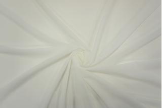 Дублерин белый 11111922