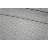 ОТРЕЗ 2,25 М Плательно-блузочный шелк PRT-(53)- 12111907-1