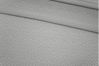 Плательно-блузочный шелк PRT-H2 12111907