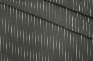Рубашечный шелк в полоску PRT-H2 12111920