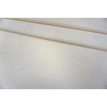 Костюмная рогожка молочного цвета PRT-W7 03091932