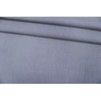 Хлопок рубашечный бело-синий PRT-B2 03091933