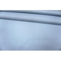 Хлопок плательный голубой PRT-B3 03091936