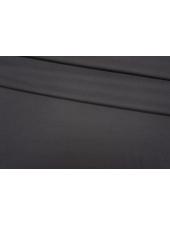 Джерси тонкий коричнево-графитовый PRT 01091935